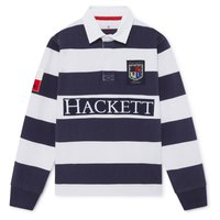 hackett-polo-manche-longue-yd-lg-rugby-junesse