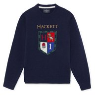 hackett-sweatshirt-shield-crew-junesse