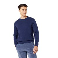 Dockers Cashmere Blend Crew