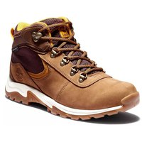timberland-mountain-maddsen-mid-wp-hiking-boots