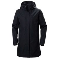 Helly hansen Aden Long Insulated