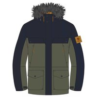 Timberland Outdoor Heritage Expedition DryVent