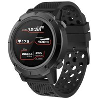 Canyon Orologio intelligente GPS Pro Edition