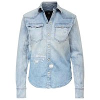 Gstar Western Denim Relaxed