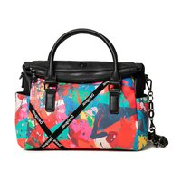 Desigual Arcadian Loverty