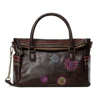 Desigual Astoria Love