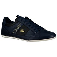 Lacoste Chaymon Leather