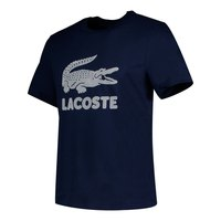 Lacoste TH2166 T-Shirt