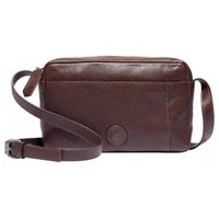 Timberland Seabury Camera Bag