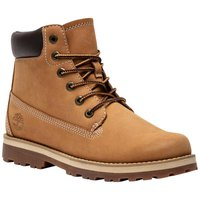 Timberland Courma Traditional 6 Inch Junior