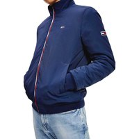 Tommy jeans Essential Padded