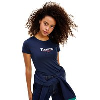 Tommy jeans Essential Logo