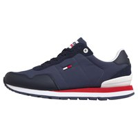 Tommy hilfiger Tommy Jeans Lifestyle Mix Runner