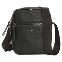 Tommy hilfiger Essential Mini Reporter
