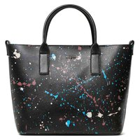 Desigual Sky Splatting Holbox Mini