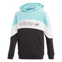 adidas originals Bx 2.0 Junior