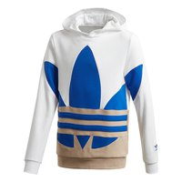 adidas originals Big Trefoil Junior