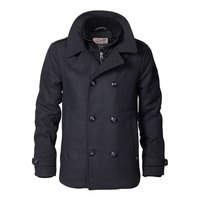 Petrol industries 3000 Jacket 104