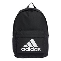 adidas-classic-bos-27.5l-backpack