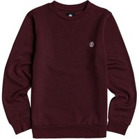 element-sweatshirt-cornell-classic