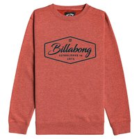billabong-sweatshirt-trademark