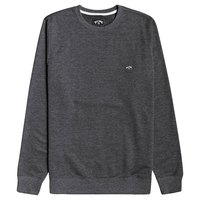 billabong-sweatshirt-all-day