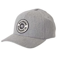 Billabong Walled Snapback