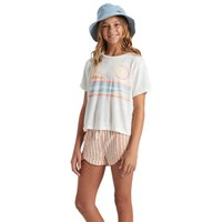 Billabong Seaside Dreaming