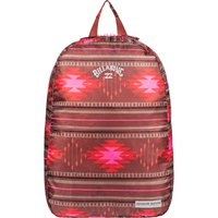 Billabong Adiv Packable Backpa