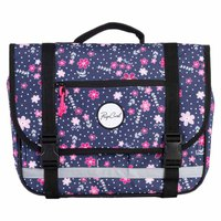 rip-curl-small-satchel-2020-11l