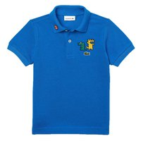lacoste-fun-crocodiles-cotton-pique