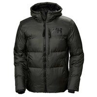 Helly hansen Active Winter