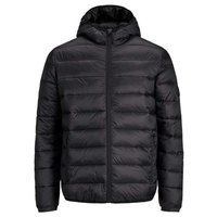 Jack & jones Magic Puffer