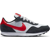 Nike Md Valiant Big