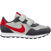 Nike Md Valiant Little