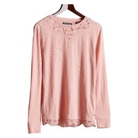 Superdry Ellis Lace