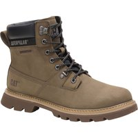 Caterpillar Ryman Waterproof
