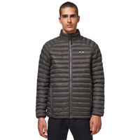 Oakley Omni Insulated Puffer