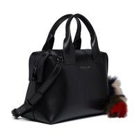 Replay FW3044 Bag