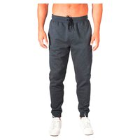 Hurley Therma Protect Jogger 2.0