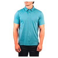 Hurley Dri-Fit Harvey Solid