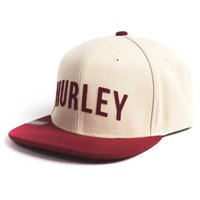 Hurley Dri-Fit Patch Range