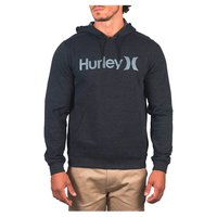 Hurley One &Only