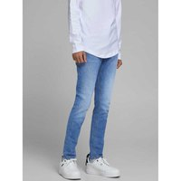 Jack & jones Liam Original AM 815