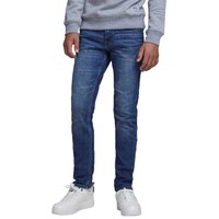 Jack & jones Glenn Orginal AM 814