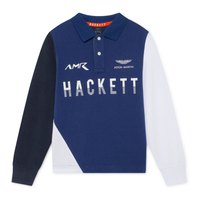hackett-amr-cont-sd-panel-garcon