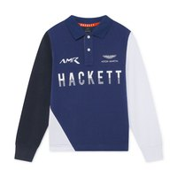 hackett-amr-cont-sd-panel-junesse