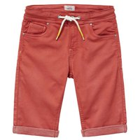 Pepe jeans Joe Short