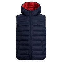 Jack & jones Magic Body Warmer