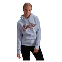superdry-vintage-logo-sequin-brushback